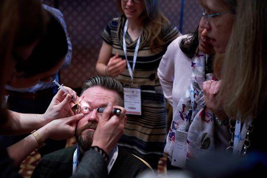 Optometry Tomorrow 2020