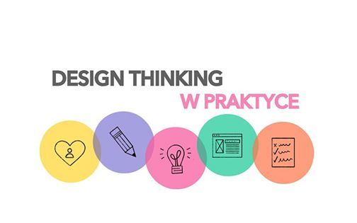 Design Thinking - Wrocaw