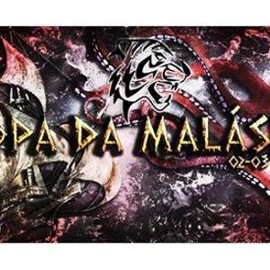 Copa Da Malasia XIII