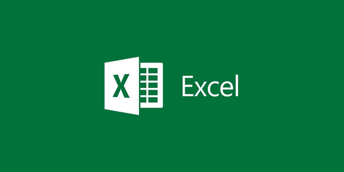 Excel - Level 1 Class  Huntsville Alabama