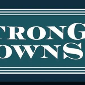 Talk About Town Strong Towns Tampa Bay A Local Conversation