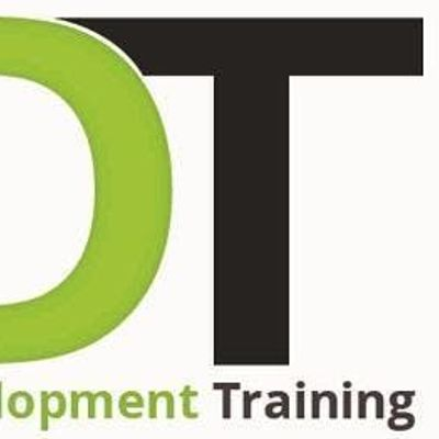 Building Team Synergy Training Course