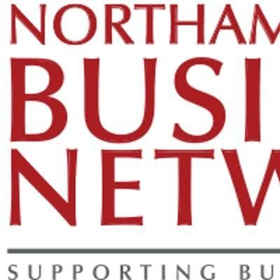 Northampton Business Network Meeting Wednesday 4th March 9.30am to 11.30am