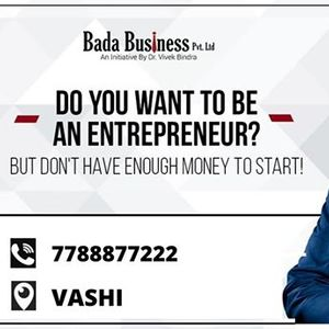 Become An Independent Business Consultant.