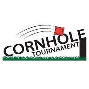Cornhole Tournament & Cookout