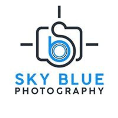 Sky Blue Photography UK