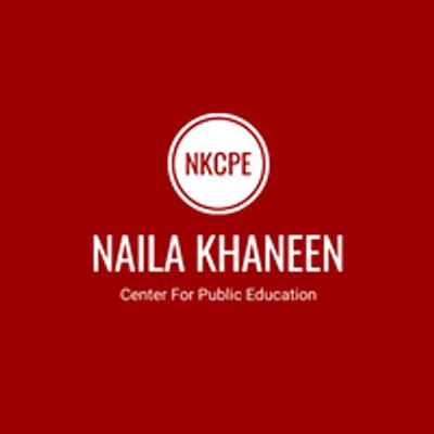 NKCPE