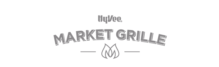 Monday Night Trivia at Market Grille At Hy-Vee