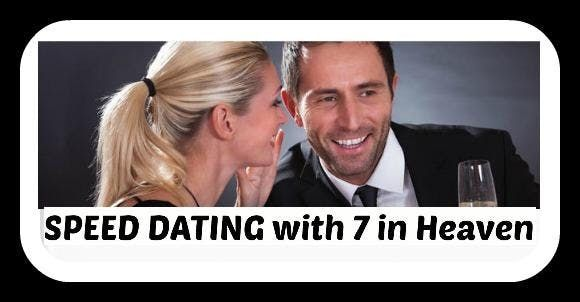 Doula hastighet dating NYC