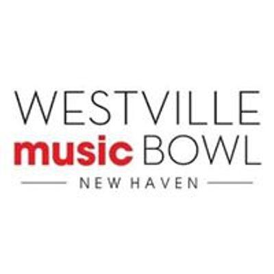 Westville Music Bowl