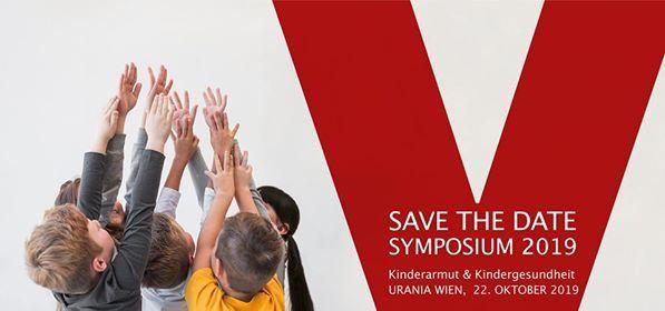 Symposium Kinderarmut & Gesundheit