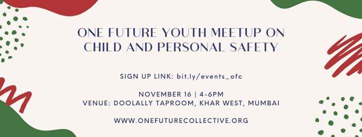 incontri Meetup Mumbai Quando due Drag Queens collegare