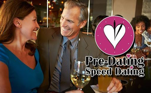 Pre dating