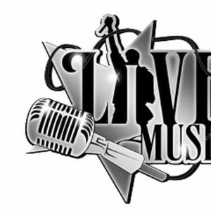 Live Music by Alan & Darragh