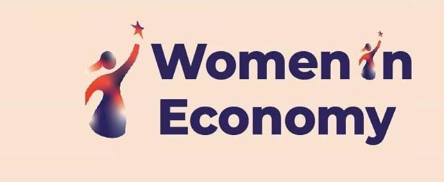 Gala WOMEN in Economy 2020