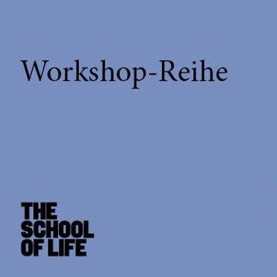 Workshop-Reihe Feedback geben Konflikte meistern Motivation steigern