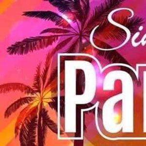 Sams Bars Hot Singles Party