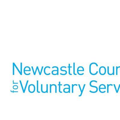 Gateshead Voluntary Sector Leaders Group Alice Wiseman Gateshead Council