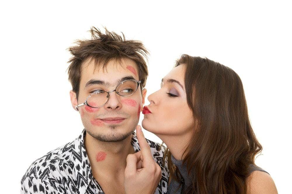 No 1 datingside i Sør-Afrika