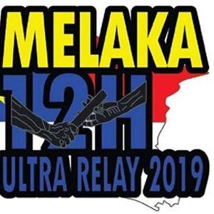 Melaka 12H Ultra Relay 2019
