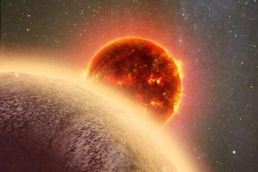 Bucureti -Cheile Genelor-Secvena Venus i Universul Holografic