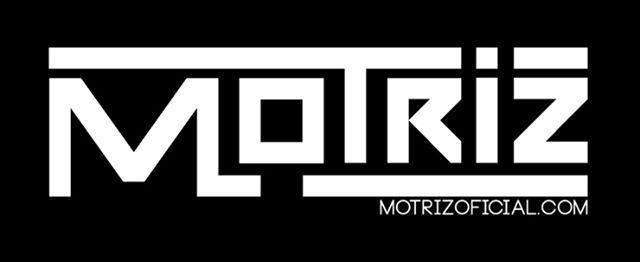 Motriz Rockn roll Festival