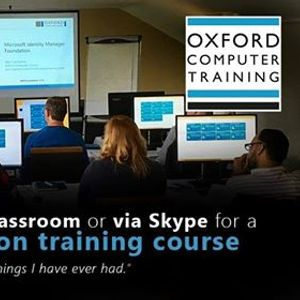 MIM Foundation training course
