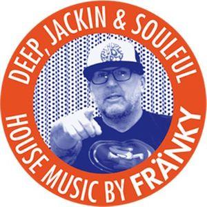 Deep Jackin & Soulful House Music