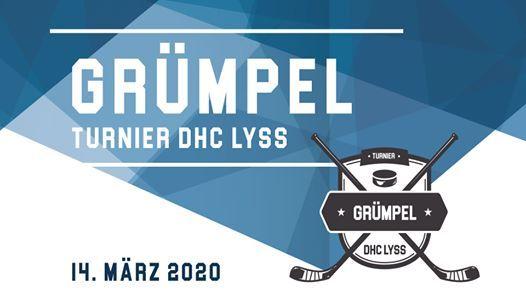 Grmpelturnier 4.0