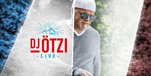 DJ tzi live - Leipzig