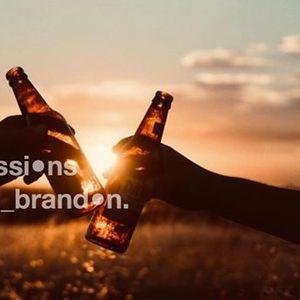 chillSessins feat.DJ_brandn.