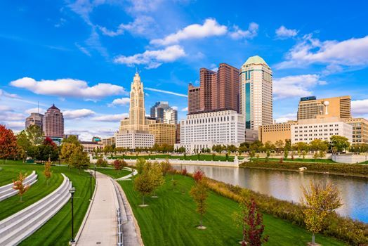 2020 Live Review Course & Clinical Update - Columbus Winter