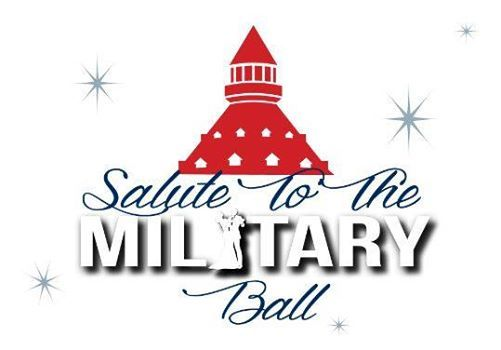 36th Annual Salute to the Military Ball