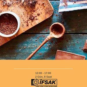 Yemek Fotorafl Semineri