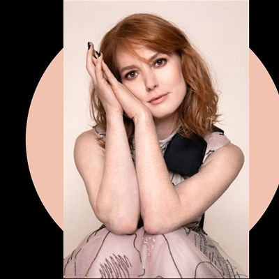An Evening with Alicia Witt