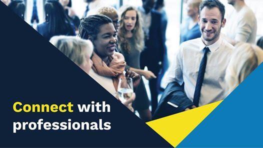 LinkedIn for Professionals - Workshop