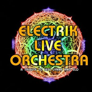 The Robin 2 presents Electrik Light Orchestra