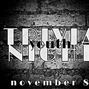 Youth Trivia Night