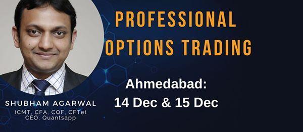 Option trading ahmedabad ~ blogger.com