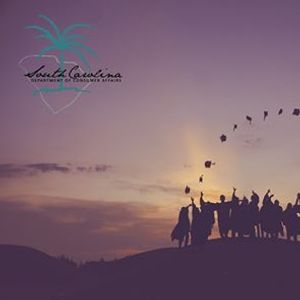 Life After Loans Managing Student Debt