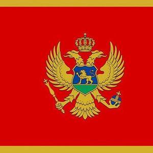 Embassy of Montenegro European Wine Tasting