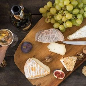 What are geographical indications & how should NZ protect them