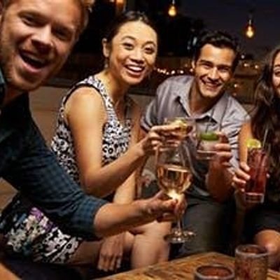 20s and 30s Speed Dating for Singles with Advanced Degrees