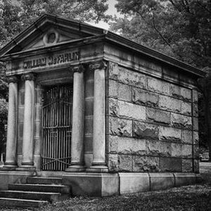 2nd Annual Glendale Cemetery Photo Tour