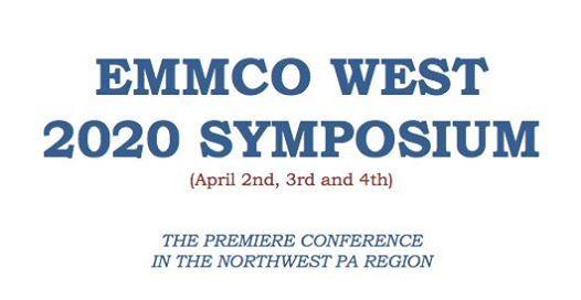 EMMCO West 2020 Symposium