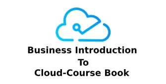 Business Introduction To Cloud 5 Days Training in Berlin
