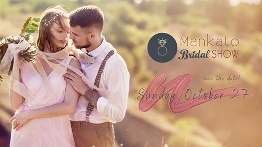 Mankato dating Speed dating er en god måte å møte din potensielle partner