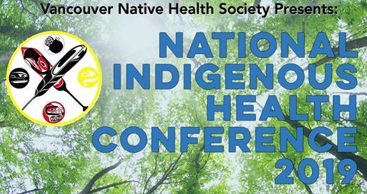 National Indigenous Health Conference