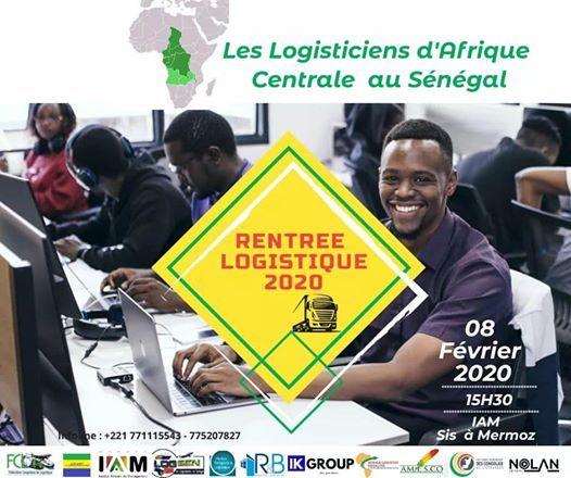Groupe Casino Au Senegal
