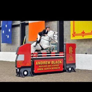 148 Pony Premier
